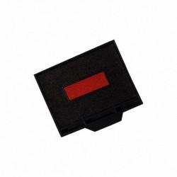 Encreur 6109-7 pour tampon dateur HM-6109-7