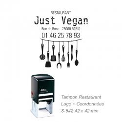 Tampon Restaurant
