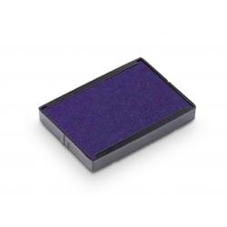 Encreur S-510-7 pour tampon S-510