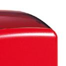 Rouge P