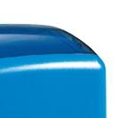 Bleu P